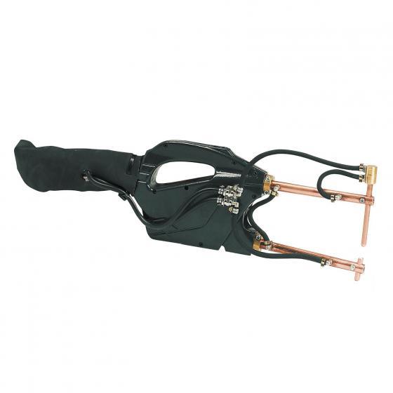Пневматические клещи с кабелем BlueWeld [801046]