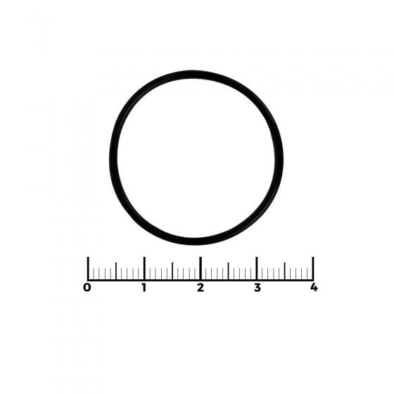 Уплотнительное кольцо 57.5хЗ (№15) для FROSP K‑N851