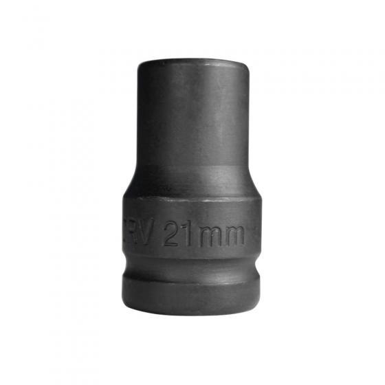 """Головка торцевая ударная FROSP 1"""" - 21 мм"""