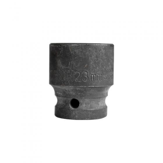 """Головка торцевая ударная FROSP 1/2"""" - 23 мм"""