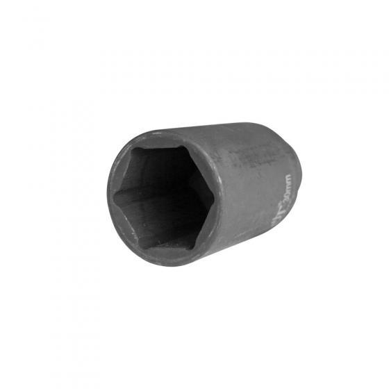 """Головка торцевая ударная удлиненная FROSP 1/2"""" - 30 мм"""
