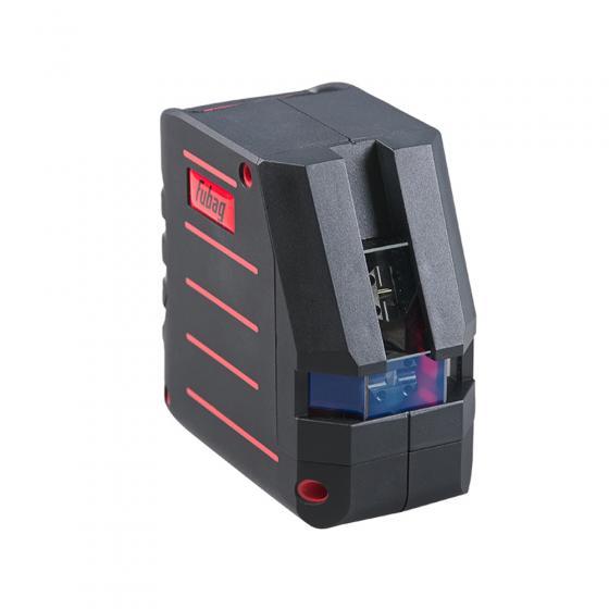 Лазерный уровень Crystal 20R VH Fubag