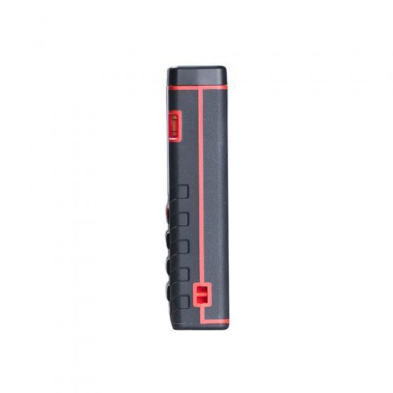 Лазерный дальномер Lasex 20 Fubag