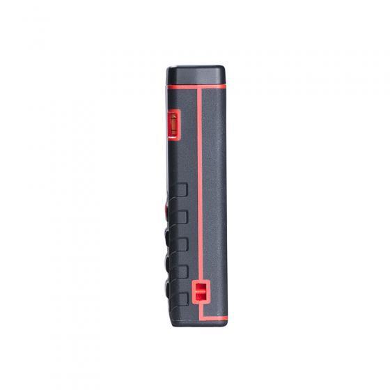 Лазерный дальномер Lasex 60 Fubag