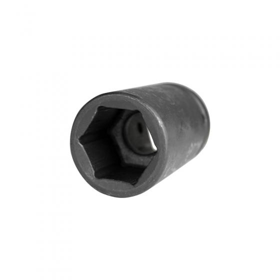 """Головка торцевая ударная FROSP 1"""" - 32 мм"""