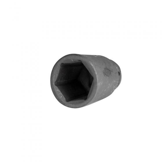 """Головка торцевая ударная удлиненная FROSP 3/4"""" - 33 мм"""