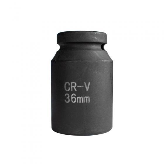 """Головка торцевая ударная удлиненная FROSP 3/4"""" - 36 мм"""