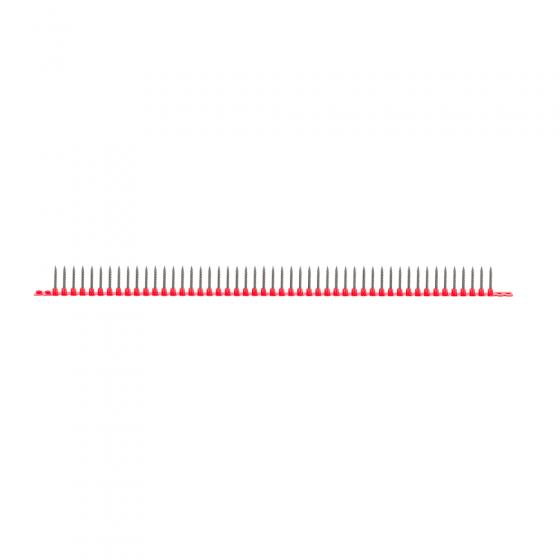 Саморез в ленте для крепления ГВЛ 3.9х45мм