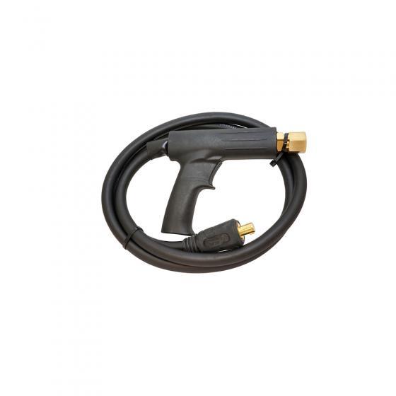 Пистолет автоматический Fubag для TS 3800/3800T [38814]