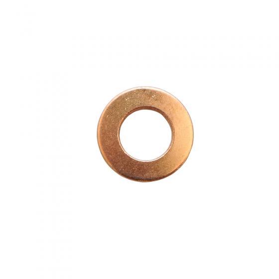 Набор колец Fubag 8x16 (100 шт.) [38820]