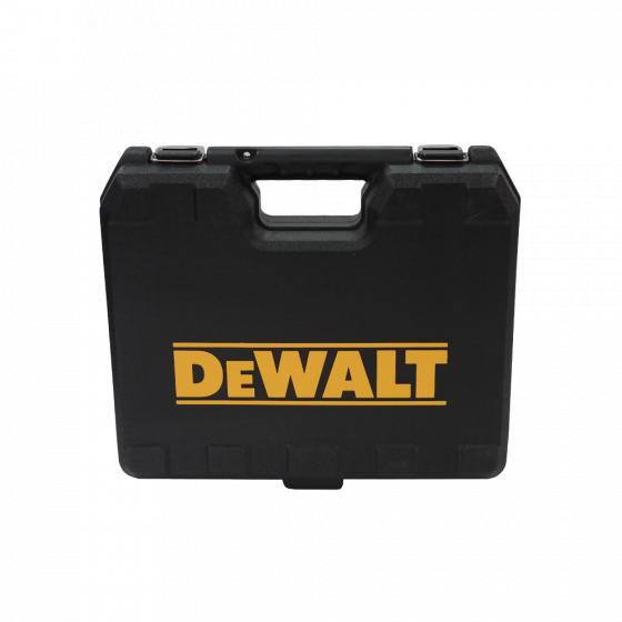 Аккумуляторная безударная дрель-шуруповерт DEWALT DCD771D2
