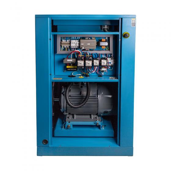Винтовой компрессор DALI DL-6.0/13-RA