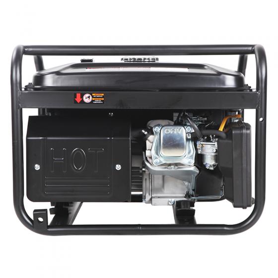 Бензиновый генератор A-iPower lite AP3100