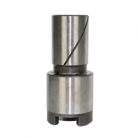 Букса поворотная ПП36В.022