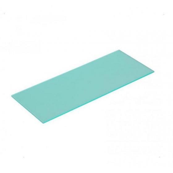 Внутренние защитные линзы прозрачные, для масок сварщика Optrel e640