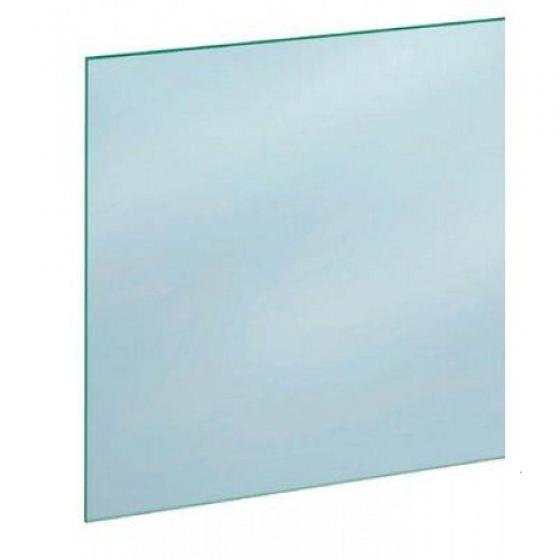Внутреннее защитное стекло при резке/зачистке Optrel LiteFlip
