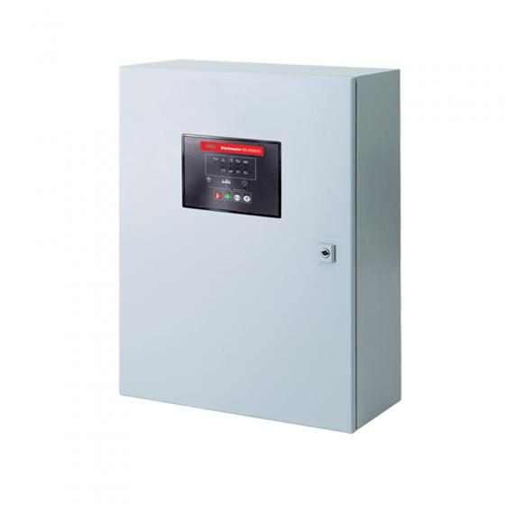 Блок автоматики FUBAG Startmaster DS 9500 для дизельных электростанций [568287]