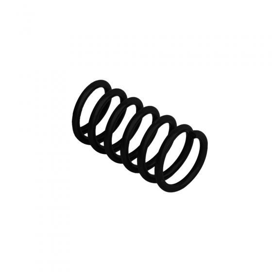 Нажимная пружина для FROSP CN‑100