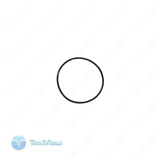 Уплотнительное кольцо 75х2.65 (№22) для FROSP CRN-45