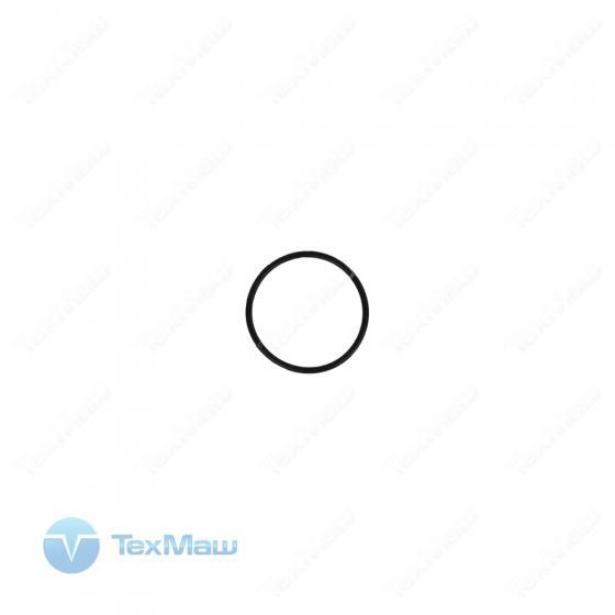 Уплотнительное кольцо 18x2.65 (№11) для FROSP CRN-45