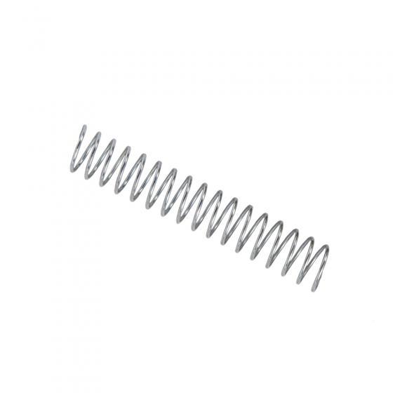 Большая пружина для FROSP CN‑100