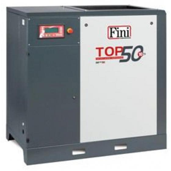 Винтовой компрессор FINI TOP 50