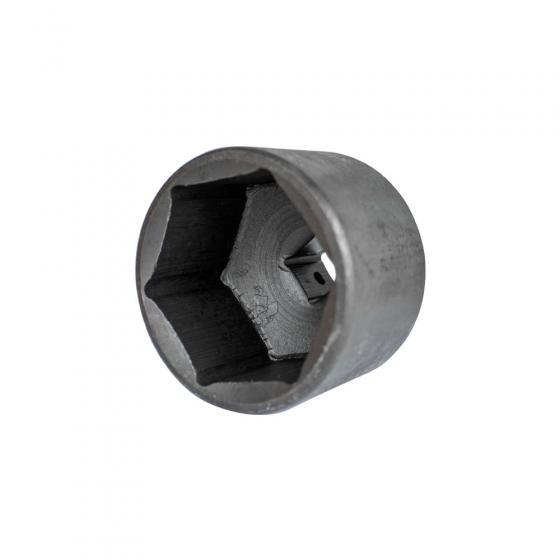 """Головка торцевая ударная удлиненная FROSP 3/4"""" - 65 мм"""