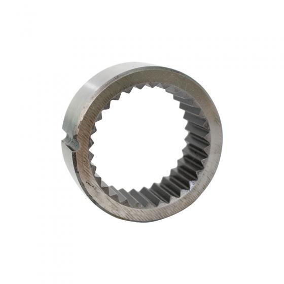 Кольцо храповое ПП36В.023