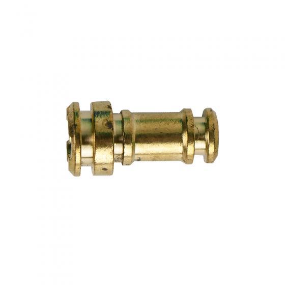 Корпус клапана (№62) для FROSP CN‑65