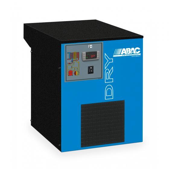 Осушитель воздуха ABAC DRY 60 рефрижераторного типа