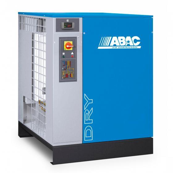 Осушитель воздуха ABAC DRY 830 рефрижераторного типа