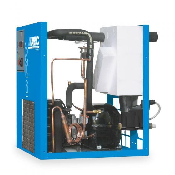 Осушитель воздуха ABAC DRY 20 рефрижераторного типа