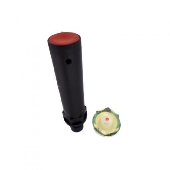 Ремкомплект датчика уровня масла к B28/B28I/B38 [9428100]