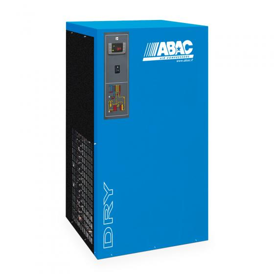 Осушитель воздуха ABAC DRY 210 рефрижераторного типа