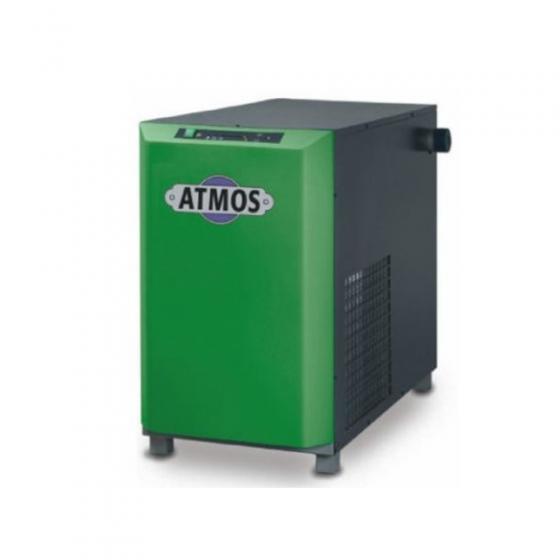 Осушитель рефрижераторного типа ATMOS AHD 820