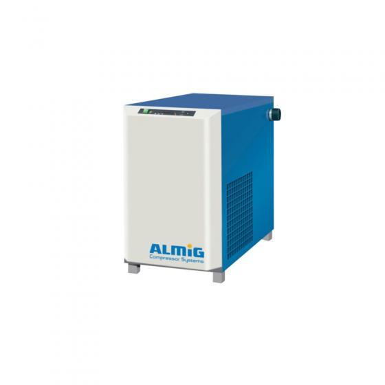 Осушитель воздуха ALMiG ALM 740 рефрижераторного типа