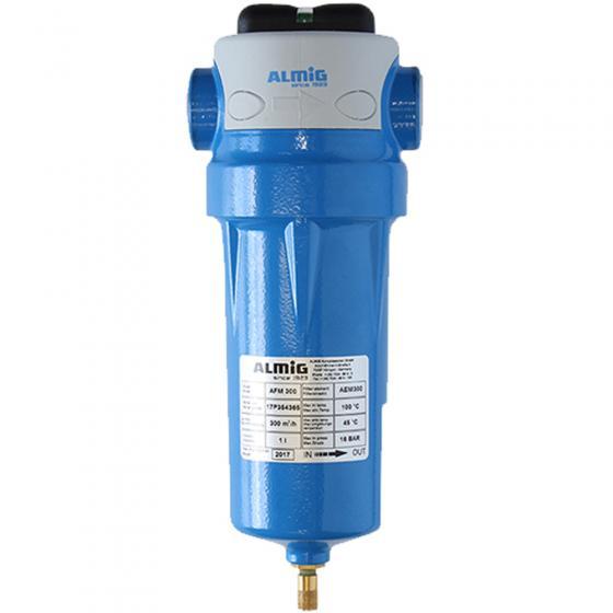 Магистральный фильтр ALMIG F 03-B-UF