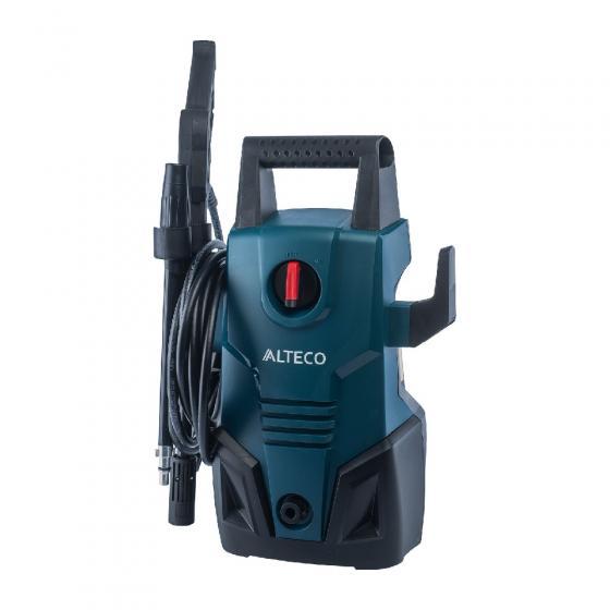 Мойка высокого давления Alteco HPW 2109 (HPW 125)