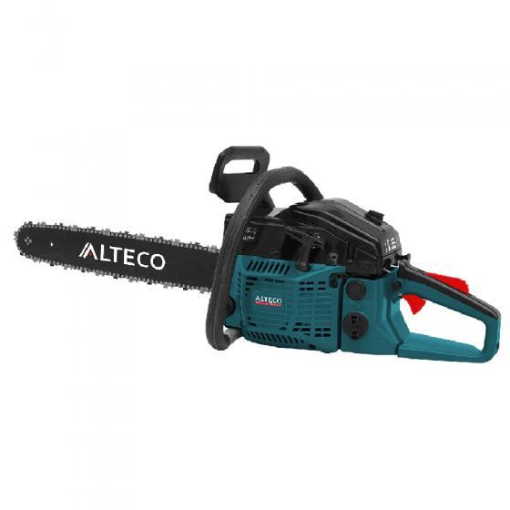 Бензопила Alteco Promo GCS 2308 (GCS 52)