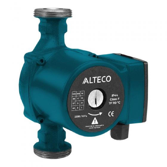 Циркуляционный насос Alteco CP 32-80/180