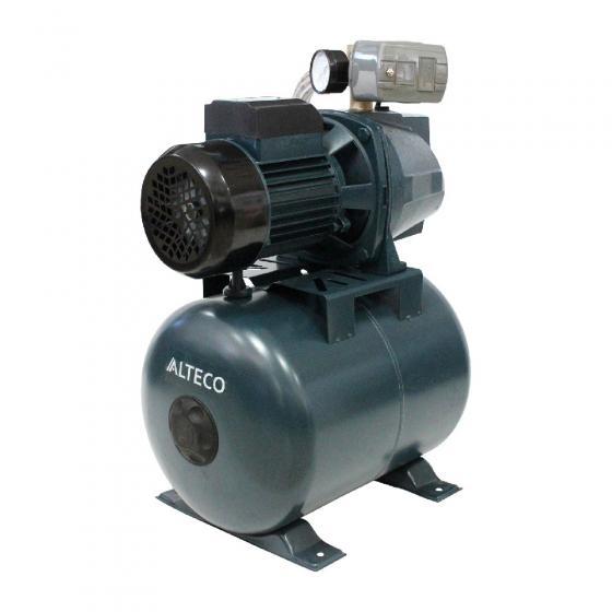 Автоматическая станция водоснабжения Alteco ВН-1000