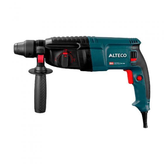 Перфоратор Alteco RH 0215 Promo SDS-Plus / 26 мм