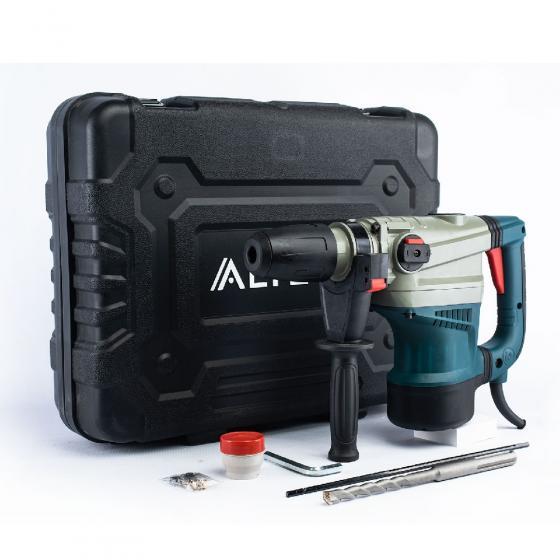 Перфоратор Alteco RH 1200-36 SDS-Max