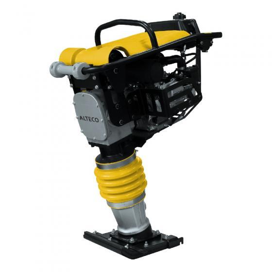 Вибротрамбовка Alteco RM80L