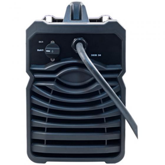 Сварочный инвертор MultiARC-2500-3 КЕДР