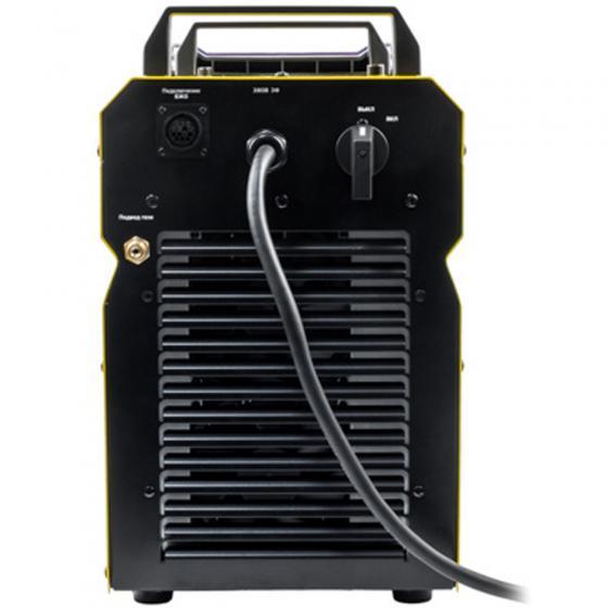 Сварочный аппарат MultiTIG-3200P AC/DC КЕДР