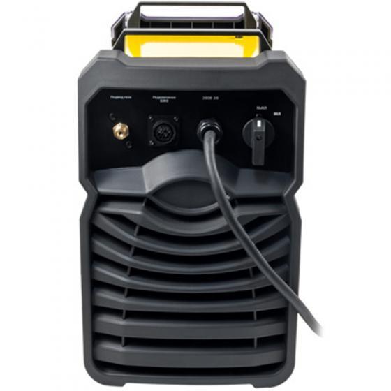 Сварочный аппарат MultiTIG-3200P DC КЕДР