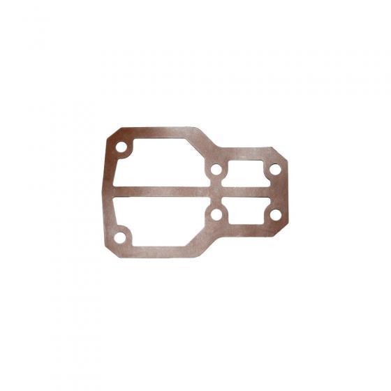 Прокладка на блок клапанный С415М.01.00.022