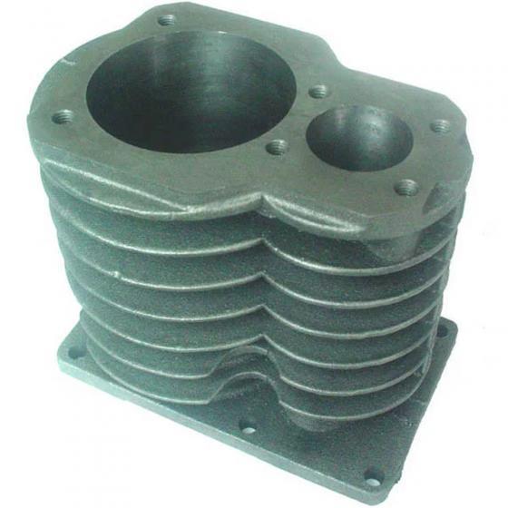 Блок цилиндров С415М.01.00.002