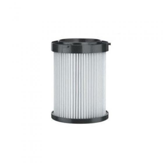 Фильтр топливный ATMOS